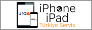 iphoneturkiyeservis.com
